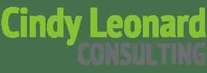 Cindy Leonard Consulting